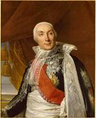 Louis Philippe de Ségur photo
