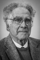 Carlo Ginzburg photo
