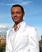 Tiziano Ferro photo