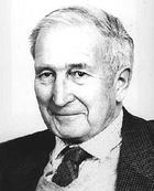 Antony Flew photo