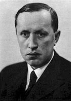 Karel Čapek photo