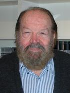 Bud Spencer photo