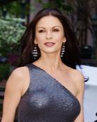 Catherine Zeta-Jones foto