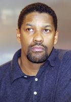 Denzel Washington foto