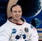 Edgar Mitchell photo