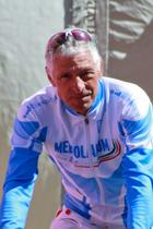 Francesco Moser photo