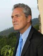 Francesco Rutelli foto