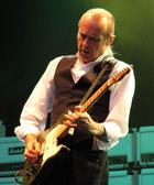 Francis Rossi photo