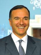 Franco Frattini photo