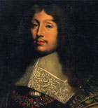 François de La  Rochefoucauld photo