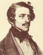 Gaetano Donizetti photo
