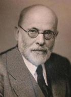 Gaetano Salvemini photo