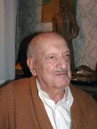 Giovanni Giraldi photo