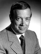 Hugh Downs photo