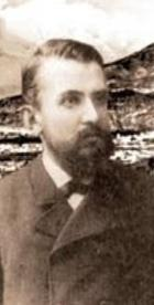 Karl Julius Beloch foto