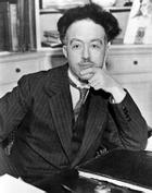 Louis-Victor Pierre Raymond de Broglie photo