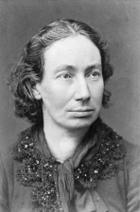 Louise Michel photo