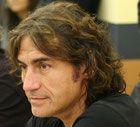 Luciano Ligabue photo