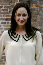 Sophie Kinsella photo