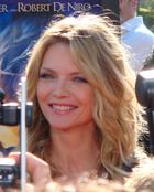 Michelle Pfeiffer foto