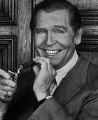 Milton Berle photo
