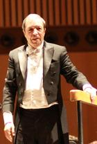 Murray Perahia foto