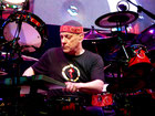 Neil Peart photo