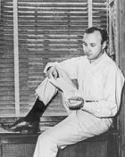 Neil Simon photo