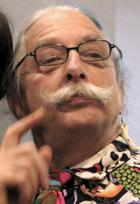 Patch Adams photo