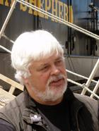 Paul Watson photo