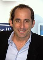 Peter Jacobson photo