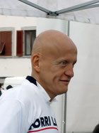 Pierluigi Collina photo