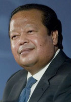 Prem Rawat photo