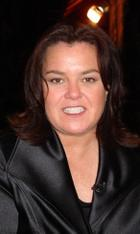 Rosie O'Donnell foto