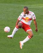 Thierry Henry foto