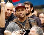 Tom Morello foto