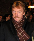 Zbigniew Boniek photo